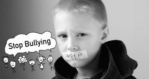 Bullying Advice